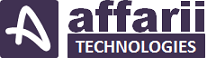 Affarii Technologies